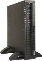 ДБЖ Powercom SPR-3000 - зображення 1