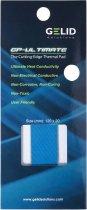 Термопрокладка Gelid GP-Ultimate Thermal Pad 120x20x0.5 мм (TP-GP04-R-A) - зображення 3