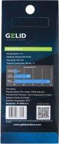 Термопрокладка Gelid GP-Ultimate Thermal Pad 120x20x0.5 мм (TP-GP04-R-A) - зображення 4