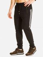 Спортивные штаны Demma 909 56 Темно-синие (4821000052341_Dem2000000015101) - изображение 3