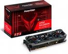 PowerColor PCI-Ex Radeon RX 6700 XT Red Devil 12GB GDDR6 (192bit) (2514/16000) (HDMI, 3 x DisplayPort) (AXRX 6700XT 12GBD6-3DHE/OC) - зображення 5