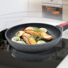Сковорода Maestro Marble 26 см (MR4926) - изображение 2