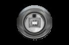 Мікрофон Trust GXT 242 Lance streaming (22614) - зображення 4