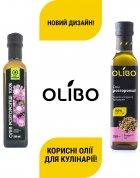 Масло из семян расторопши Olibo 250 мл (4820184310032) - изображение 3