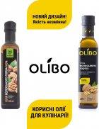 Масло из ядер грецкого ореха Olibo 250 мл (4820184310087) - изображение 3
