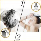 Шампунь Pantene Pro-V Слияние с природой Очищение и Питание 400 мл (4084500673748) - изображение 2