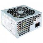 Блок живлення 450W ASUS ATX-500H, 1х120мм, 1x6 pin Б/У - зображення 1
