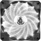 Кулер 1STPLAYER A1-15LED White - изображение 1