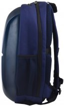 Рюкзак школьный каркасный YES Т-33 Stalwart 44.5x29.5x14.5 Мужской (555521) - изображение 3