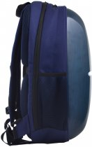 Рюкзак школьный каркасный YES Т-33 Stalwart 44.5x29.5x14.5 Мужской (555521) - изображение 4