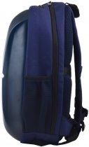 Рюкзак школьный каркасный YES Т-33 Stalwart 44.5x29.5x14.5 Мужской (555521) - изображение 7