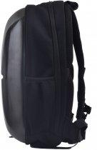 Рюкзак школьный каркасный YES Т-33 Stalwart 44.5x29.5x14.5 Мужской (555523) - изображение 7