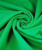 Футболка Fruit of the Loom Original T S Ярко-зеленый (061082047S) - изображение 4