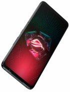 Мобильный телефон Asus ROG Phone 5 16/256GB Phantom Black (90AI0051-M00150) + Наушники ASUS ROG Cetra II Core в подарок! - изображение 11