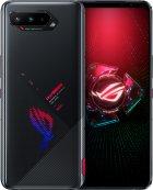 Мобильный телефон Asus ROG Phone 5 16/256GB Phantom Black (90AI0051-M00150) + Наушники ASUS ROG Cetra II Core в подарок! - изображение 4