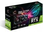 Відеокарта ASUS RTX 3090 24Gb ROG Strix Gaming OC (ROG-STRIX-RTX3090-O24G-GAMING) - зображення 3