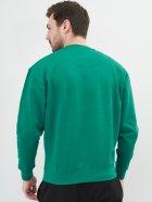 Свитшот JHK Sweatshirt SWRA290-KG 2XL (2000000004433) - изображение 2