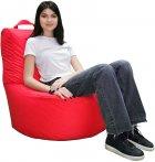 Крісло-мішок Starski Rio Red (KZ-15) - зображення 2