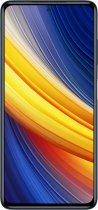 Мобільний телефон Poco X3 Pro 8/256 GB Phantom Black (774254) - зображення 1