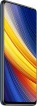 Мобільний телефон Poco X3 Pro 8/256 GB Phantom Black (774254) - зображення 3