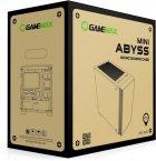 Корпус GameMax Mini Abyss - изображение 14