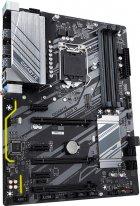 Материнская плата Gigabyte Z390 D (s1151, Intel Z390, PCI-Ex16) - изображение 5
