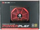 Chieftec Chieftronic PowerPlay Gold GPU-550FC 550W - зображення 7