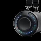Акустическая система Canyon Bluetooth BSP-7 (CNE-CBTSP7) - изображение 2