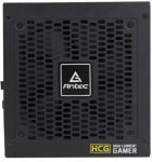 Antec HCG650 Gold 650W (0-761345-11632-9) - зображення 5