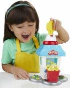 Игровой набор Play-Doh Попкорн-вечеринка (E5110) - изображение 4