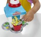 Игровой набор Play-Doh Попкорн-вечеринка (E5110) - изображение 9