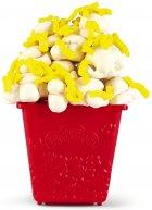 Игровой набор Play-Doh Попкорн-вечеринка (E5110) - изображение 12
