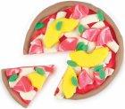 Игровой набор Hasbro Play-Doh Печём пиццу (E4576) - изображение 14