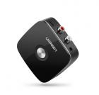 Bluetooth-адаптер Ugreen Bluetooth 5.0 приемник 3.5 mm AUX и 2RCA (30445) - изображение 1