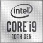Процессор Intel Core i9 10900KF 3.7GHz (20MB, Comet Lake, 95W, S1200) Tray (CM8070104282846) - зображення 1