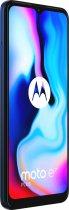 Мобильный телефон Motorola E7 Plus 4/64GB Blue (PAKX0008RS) - изображение 8