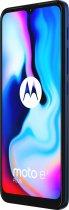 Мобильный телефон Motorola E7 Plus 4/64GB Blue (PAKX0008RS) - изображение 9