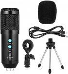 Мікрофон Fzone BM-01 - зображення 4