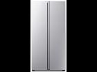 Холодильник Hisense RS-560N4AD1 - зображення 1