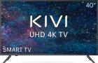 Телевізор Kivi 40U600KD - зображення 2