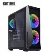 Комп'ютер ARTLINE Gaming X90 v03 - зображення 3