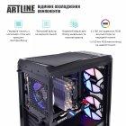 Комп'ютер ARTLINE Gaming X90 v03 - зображення 7