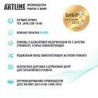 Комп'ютер ARTLINE Gaming X90 v07 - зображення 9