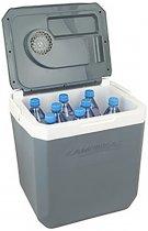 Автохолодильник Campingaz Powerbox Plus 24 л 12/230 В (2000030252) - зображення 3
