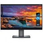 Монітор Dell UP2720Q (210-AVBE) - зображення 1