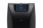 Настінна акустика SKY SOUND LS-35B/TB (7577465) - зображення 6