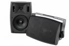 Настінна акустика SKY SOUND LS-35B/TB (7577465) - зображення 7