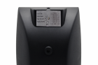 Настінна акустика SKY SOUND LS-45B/TB (2738321) - зображення 5