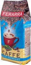 Кава в зернах Ferarra Blu Espresso 1 кг (4820198874100) - зображення 2