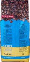 Кава в зернах Ferarra Blu Espresso 1 кг (4820198874100) - зображення 3